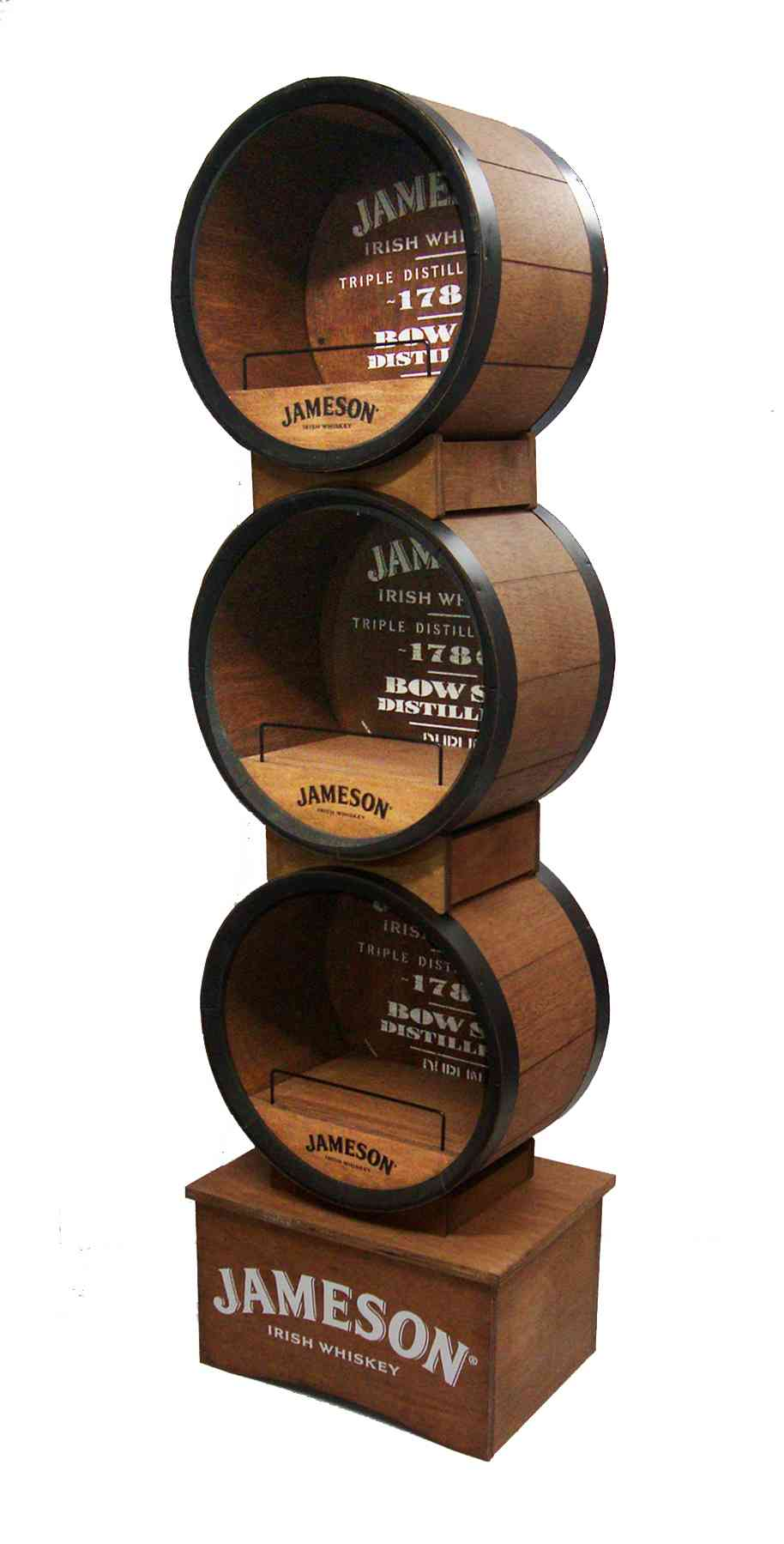 jameson_barrel_2.jpg